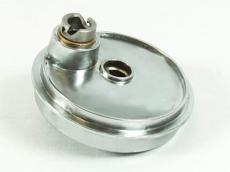 Планетарный механизм для кухонного комбайна Kenwood KW715266