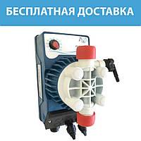 Дозирующий насос AquaViva 5 л/ч (AMM200) универсальный пропорционального дозирования