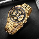 Часы NaviforceNF9150, фото 2