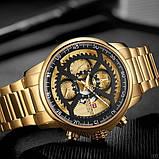 Часы NaviforceNF9150, фото 3