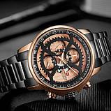Часы NaviforceNF9150, фото 4