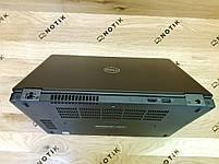 Ноутбук Dell Latitude E5490 I5-8350u /8gb/256ssd/ FHD IPS (Гарантія), фото 4