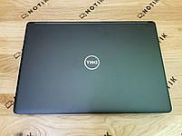 Ноутбук Dell Latitude E5490 I5-8350u /8gb/256ssd/ FHD IPS (Гарантія), фото 5