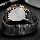 Часы NaviforceNF9150, фото 7