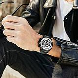 Часы NaviforceNF9150, фото 8