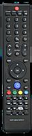 Пульт для sat Galaxy Innovations GI-S8120