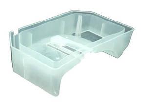 Поддон для сбора конденсата холодильника Electrolux 2232053013