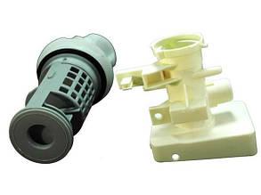 Помпа для стиральной машины Electrolux 4055344032