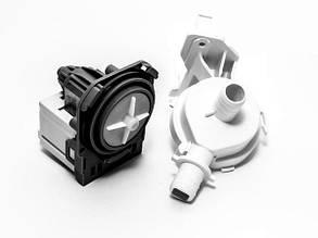 Помпа для стиральной машины Electrolux M144 RR0555 4055250551