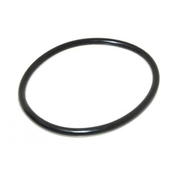 Прокладка O-Ring крышки коллектора для посудомоечной машины Electrolux 8996461217706