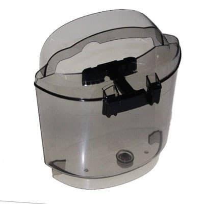 Контейнер для воды кофеварки Delonghi 7313275619