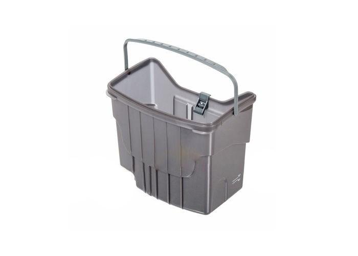 Резервуар задний для пылесоса Zelmer 11016034