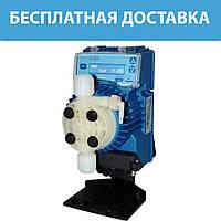 Цифровой дозирующий насос Seko Tekna Evo TPR 603 – 5 л/ч cо встроенным контроллером pН / Rx
