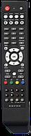 Пульт для sat Openbox S5 S6 HD PVR