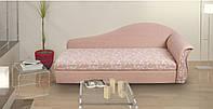 Диван кровать Габриэлла 2 с подъемным механизмом