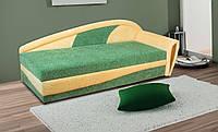Диван кровать Магнолия 2 с подъемным механизмом