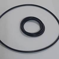 Уплотнительные кольца круглого сечения 185х195х4.5