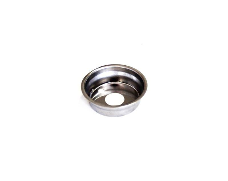 Стакан фильтра на одну порцию для кофеварки DeLonghi 6032102600