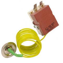 Термостат с датчиком для стиральной машины Zanussi 1266225117