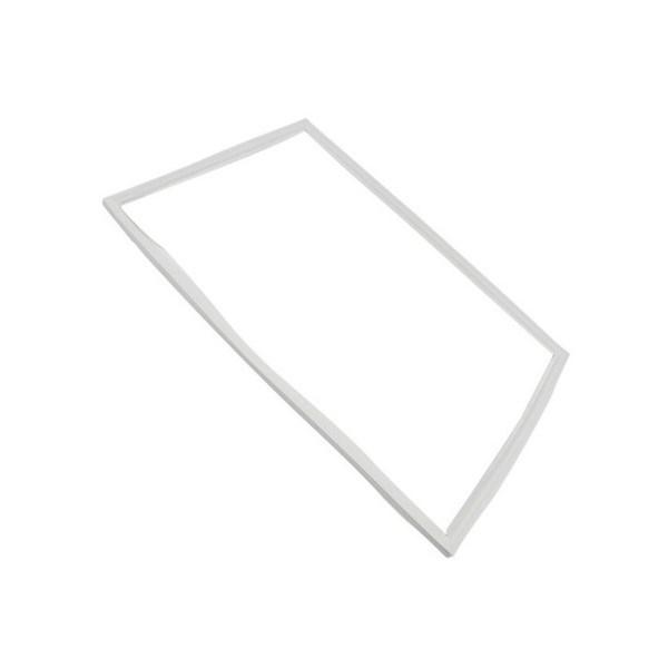 Уплотнительная резина морозильной камеры холодильника Electrolux 2248007052