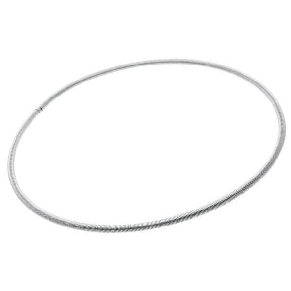Уплотнительное кольцо манжеты для стиральной машины Electrolux 1320024001