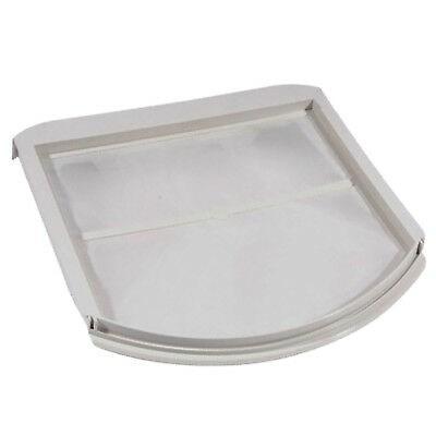 Фильтр (сетчатый) для сушильной машины Electrolux 1254246208