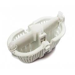 Фільтр для барабана вертикальної пральної машини Zanussi 1327138150