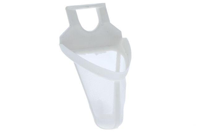 Фильтр накипи для чайника Moulinex, SS-200243