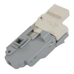Замок люка для стиральной машины Electrolux 1325560116