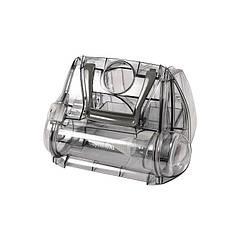 Контейнер для пыли к пылесосу Electrolux 2192182570