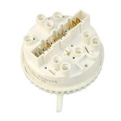 Прессостат для стиральной машины Electrolux 1508603105