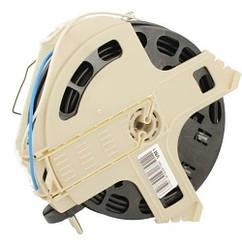 Бобина сетевого шнура для пылесоса Electrolux 140017670369