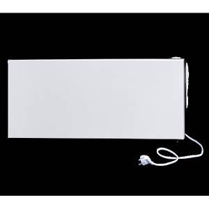 Обогреватель карбоновый VM ENERGY 35*80-200W