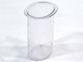 Толкатель основной чаши кухонного комбайна Kenwood FP270 KW703509