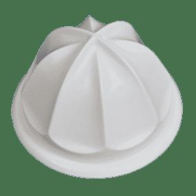 Конус насадки цитрус-пресс для кухонного комбайна Moulinex MS-5980648
