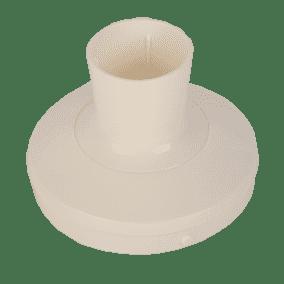 Крышка-редуктор к чаше для блендера Moulinex Oveo MS-069567A