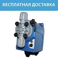 Универсальный дозирующий насос Seko Invikta KCL 632, 2 л/час, 7 bar
