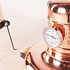 Аламбик Геракл на 45 литров, фото 5