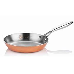 Сковорода для жарки (Мардин) 22 см