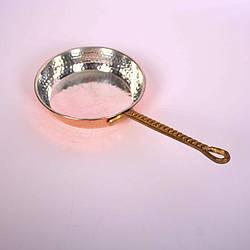 Сотейник діаметр 20 см
