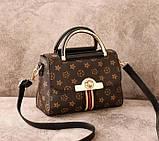 Модная женская сумочка, фото 2