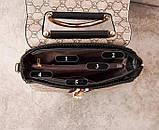 Модная женская сумочка, фото 4