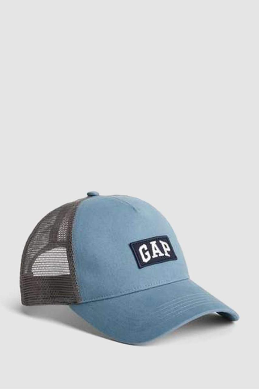 Кепка бейсболка GAP оригинал из США мужская женская кепки унисекс