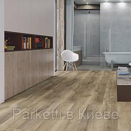 Ламинат Kronopol Perfect House V4 8 мм 32 класс