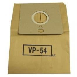 Мішок паперовий для пилососа Samsung vp-54 DJ69-00484A