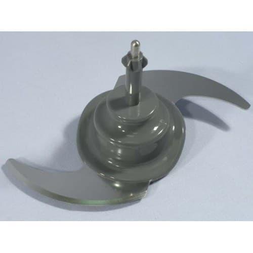 Нож в чашу измельчителя к блендеру Kenwood KW710464