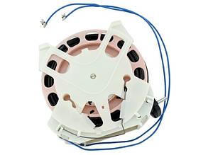 Бобина сетевого шнура для пылесоса Electrolux 140025791025