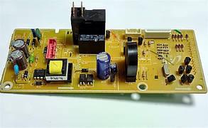 Модуль управления для микроволновой печи Samsung DE92-02894B DE92-03439L