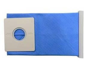 Мешок тканевый многоразовый для пылесоса Samsung DJ69-00481A, DJ69-00481B