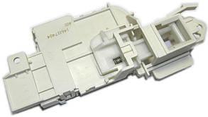 Замок двери (люка) к стиральной машине Electrolux 1461174045